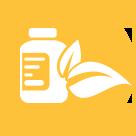 Igel-Apotheke in Erlangen - homöopathische Arzneimittel